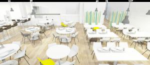 AutoSave_Restaurant RSF1_VUE 3