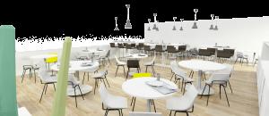 AutoSave_Restaurant RSF1_VUE interieure1