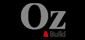 logo Oz consulting
