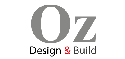 logo Oz consulting
