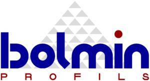 Logo Bolmin