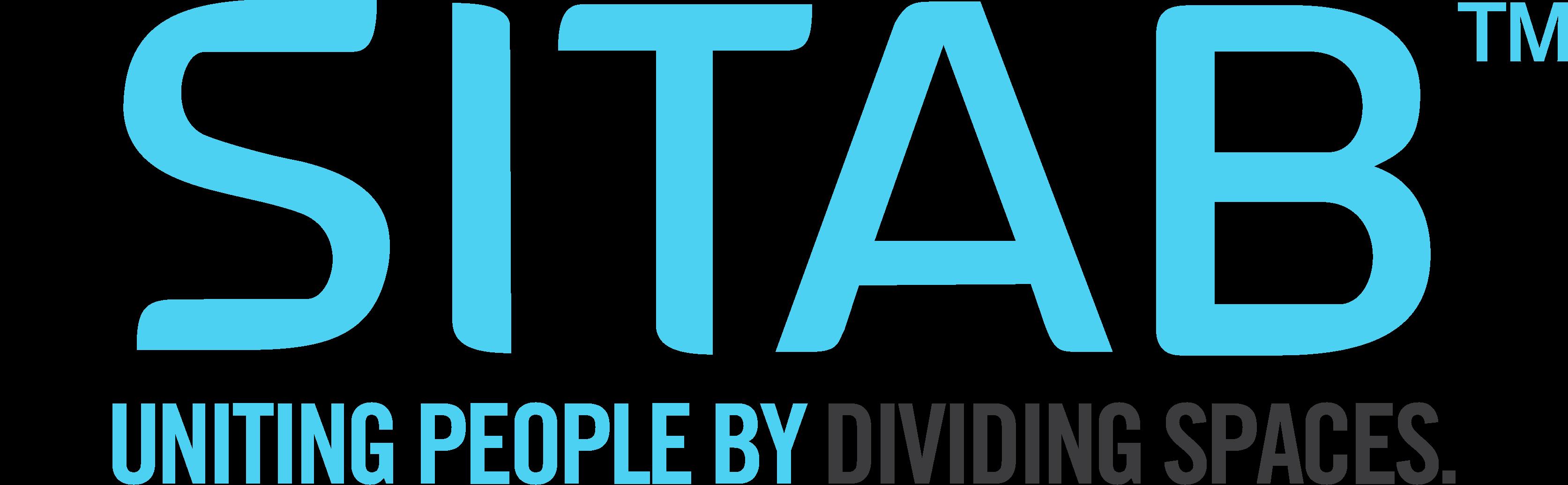 Logo Sitab