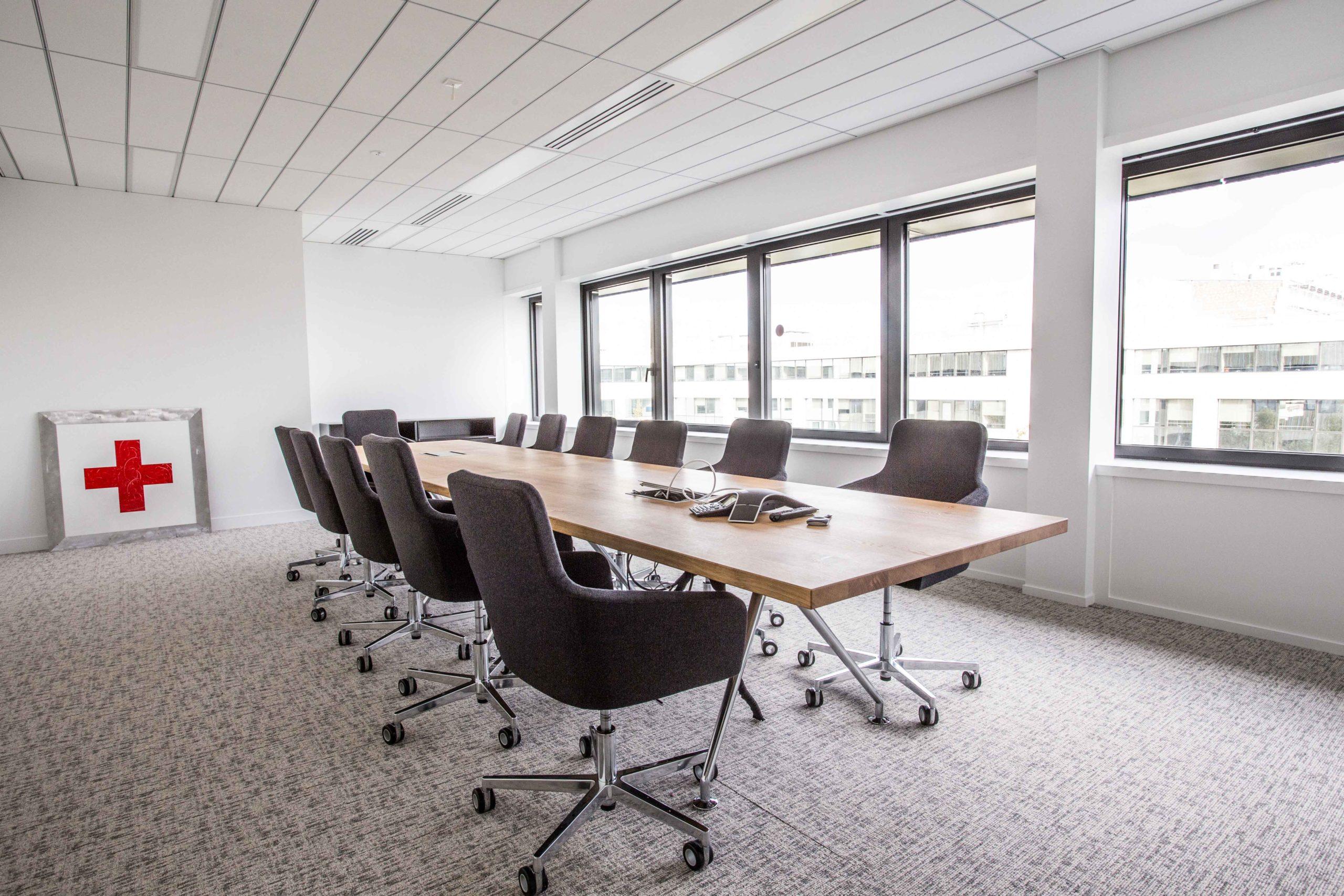 CRF salle de reunion 3