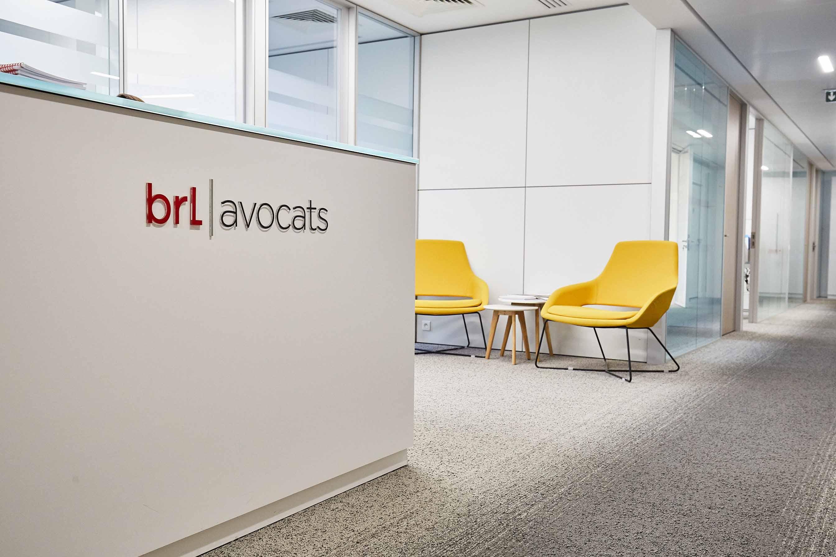 2017 BRL_Avocats_63